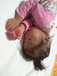 rikotan2009-03-22-03