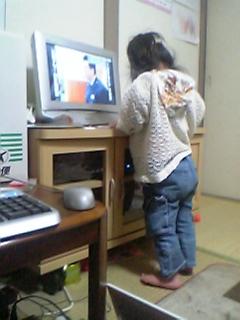 rikotan2009-03-23-04