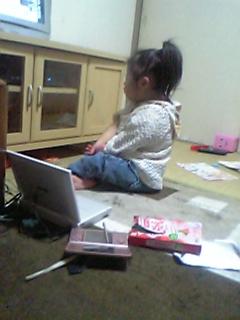 rikotan2009-03-23-03