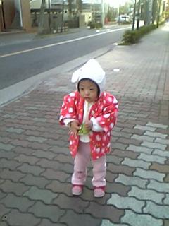rikotan2009-03-20-03