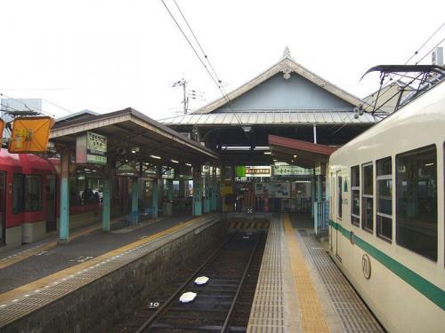 800px-叡電出町柳駅_convert_20090415170718