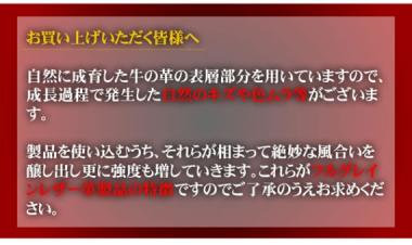 bb7774-06_convert_20080630133346.jpg