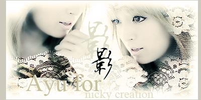 ayu_for_ying070721.jpg