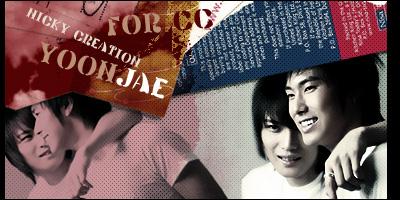 yj_for_cc070721.jpg