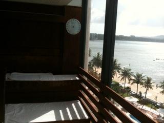 写真sauna3