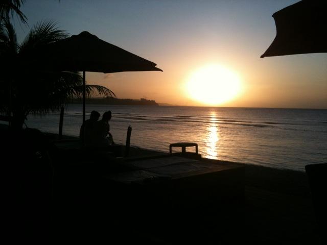 写真the beach 2