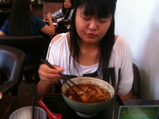 写真ajiichi3