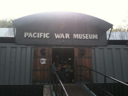写真博物館