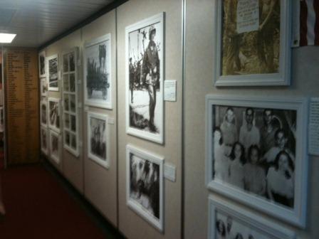 写真博物館2