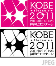2011_jpeg_b.jpg