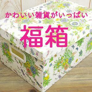 fukubako2011-500.jpg