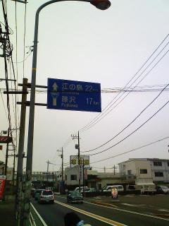 kamakura000