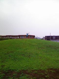 kamakura011