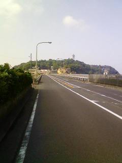 kamakura015