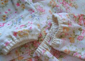 sewing118.jpg