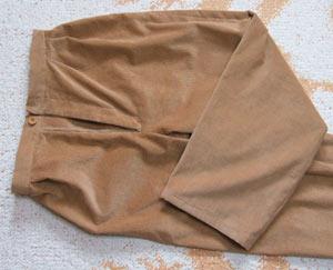 sewing122.jpg