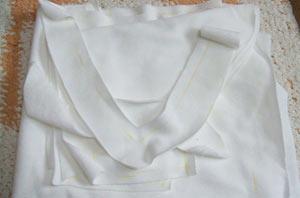 sewing123.jpg