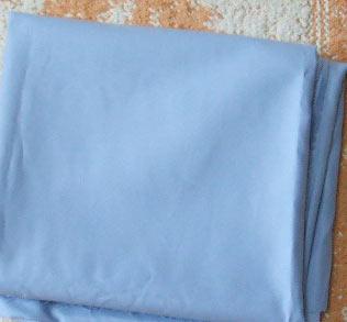 sewing124.jpg