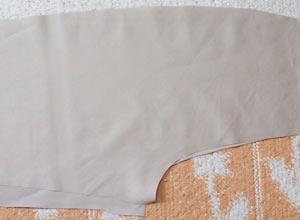 sewing125.jpg