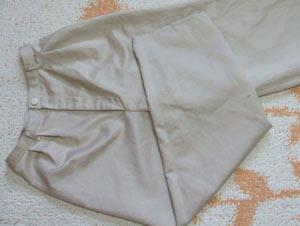 sewing126.jpg