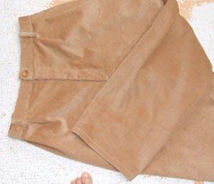 sewing127.jpg