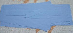 sewing128.jpg