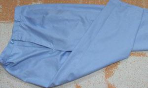 sewing129.jpg
