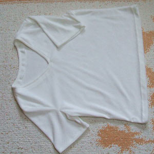 sewing130.jpg