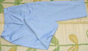 sewing131.jpg