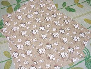 sewing133.jpg