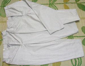 sewing135.jpg