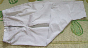 sewing136.jpg