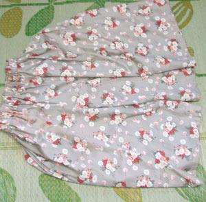 sewing137.jpg