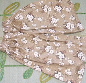 sewing138.jpg
