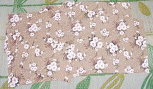 sewing139.jpg