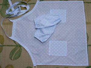 sewing140.jpg