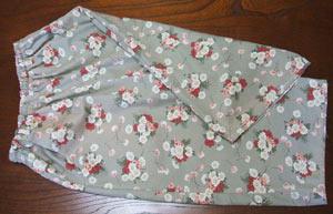 sewing141.jpg