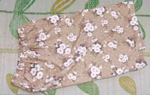 sewing143.jpg