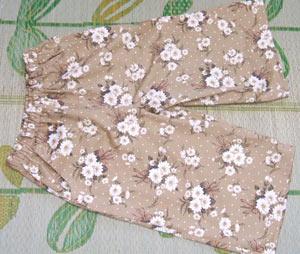 sewing144.jpg