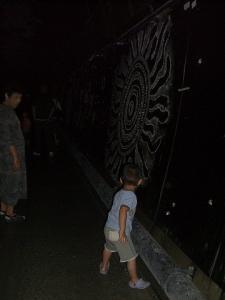 2008.09.21  106