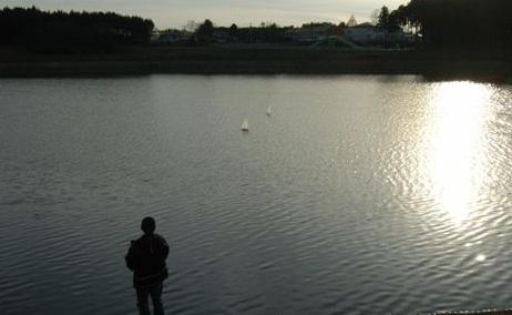 200612192