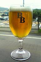 7周年記念ビール