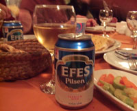 エフェス3