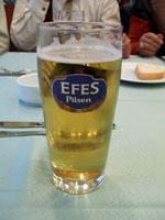 エフェス1