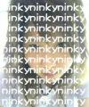 ninky