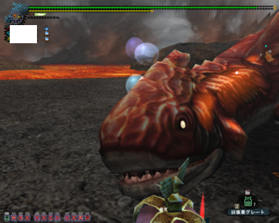 mh2.png