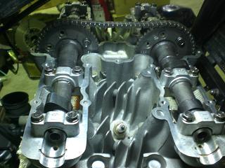 CIMG5235.jpg
