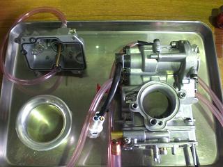 CIMG5252.jpg