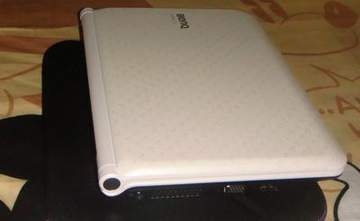 DSC00715090524.jpg