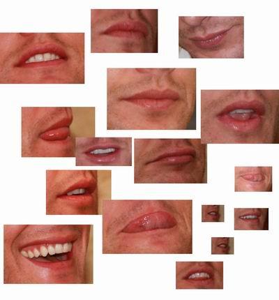mouth080425.jpg